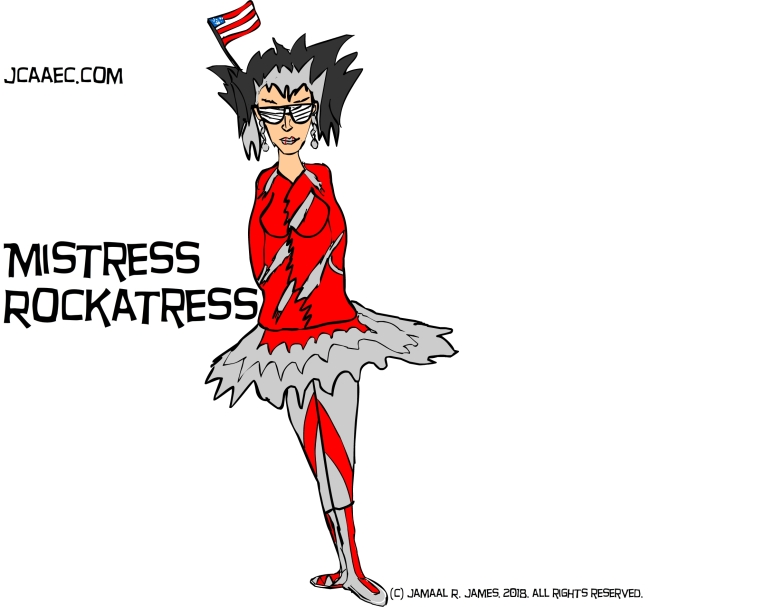 thisisamerica-mistress-rockatress-jcaaec