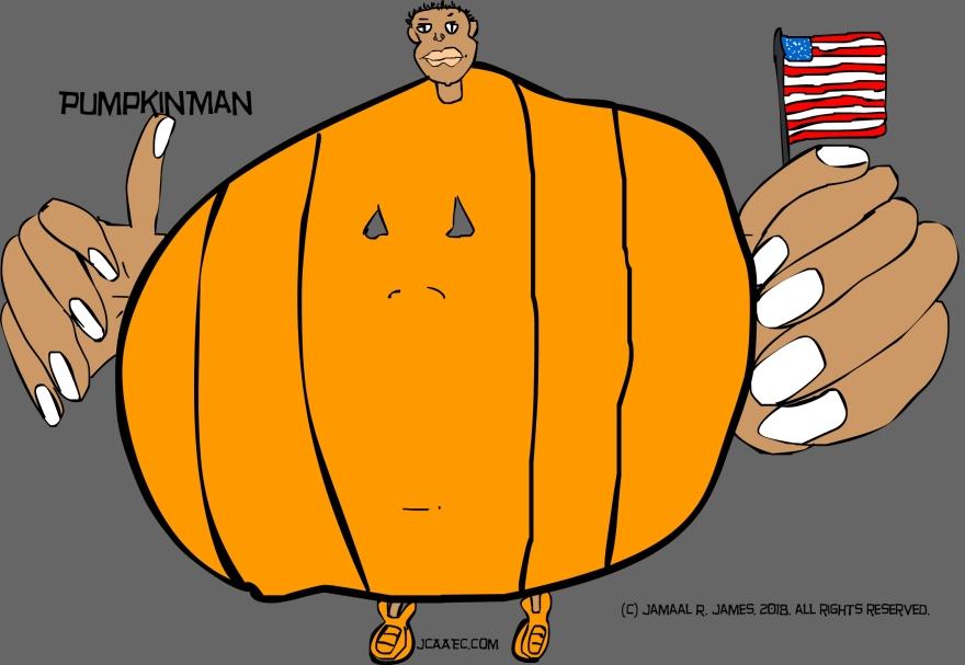 pumpkinman2-jcaaec