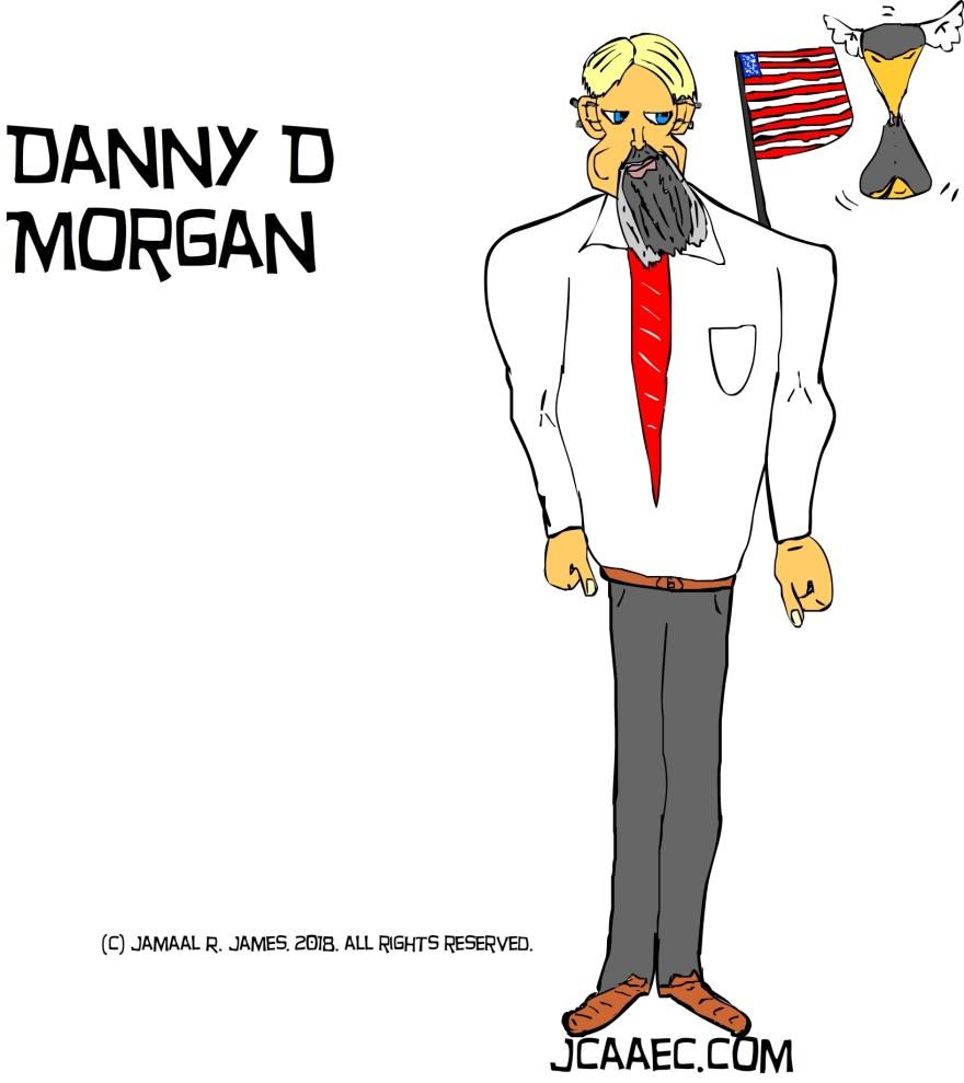 DannyDMorgan-jcaaec-notallbad-judgeoneman