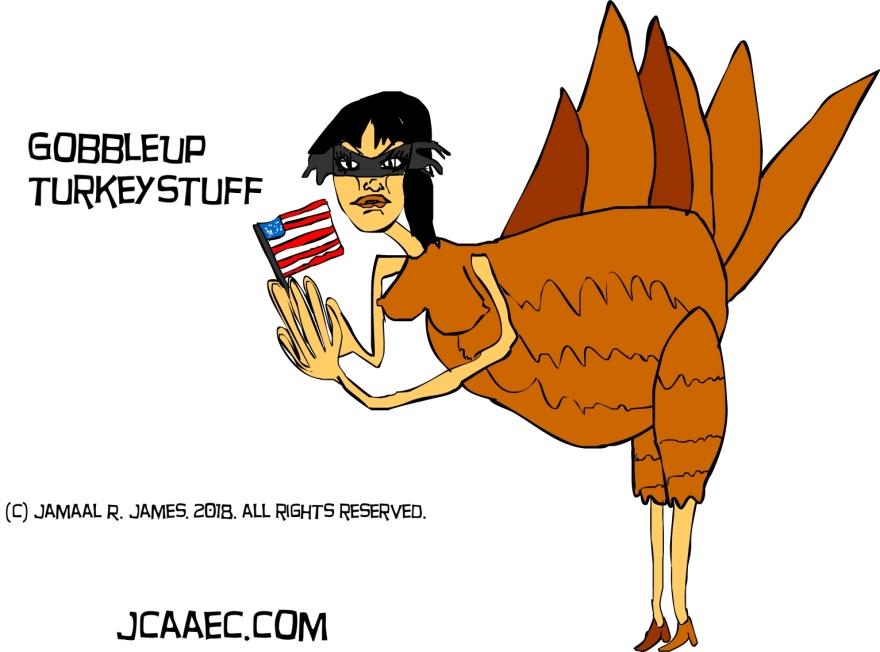gobbleup-turkeystuff-jcaaec