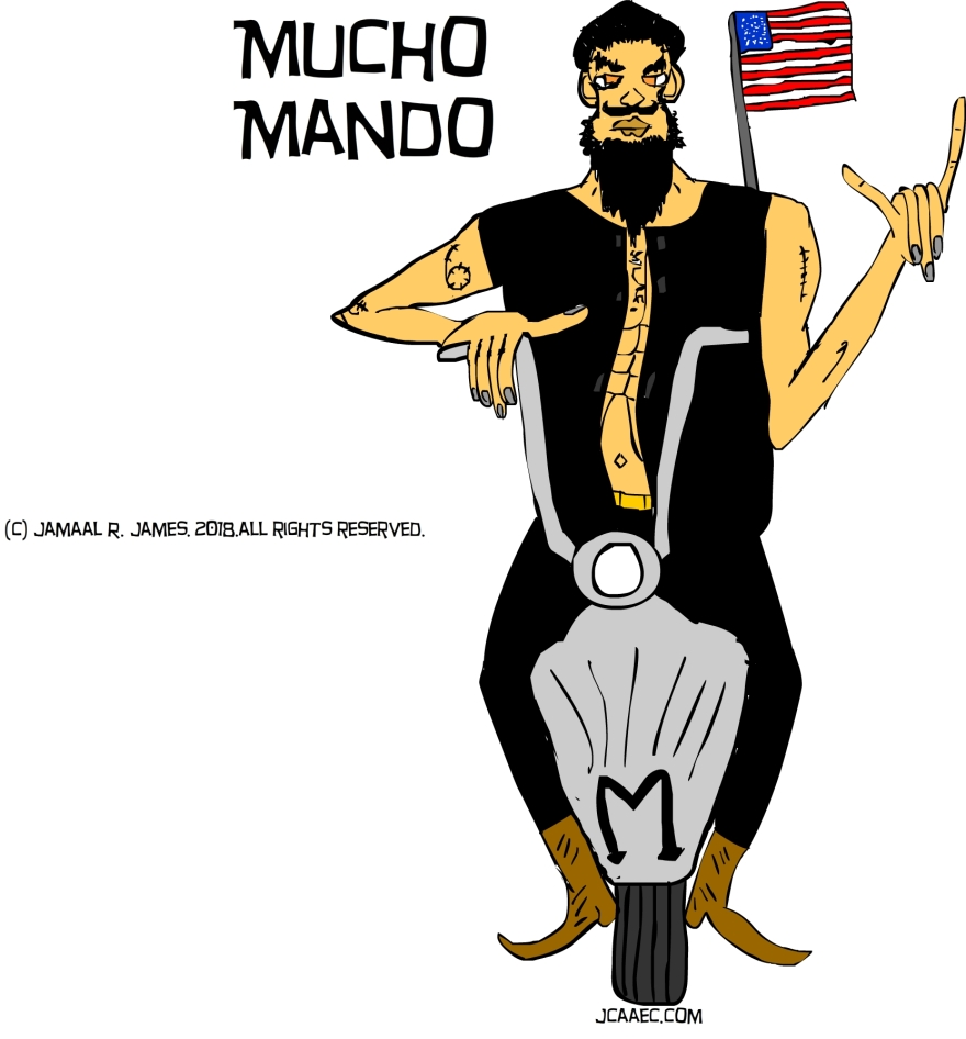 muchomando-America-66-dealwithithater