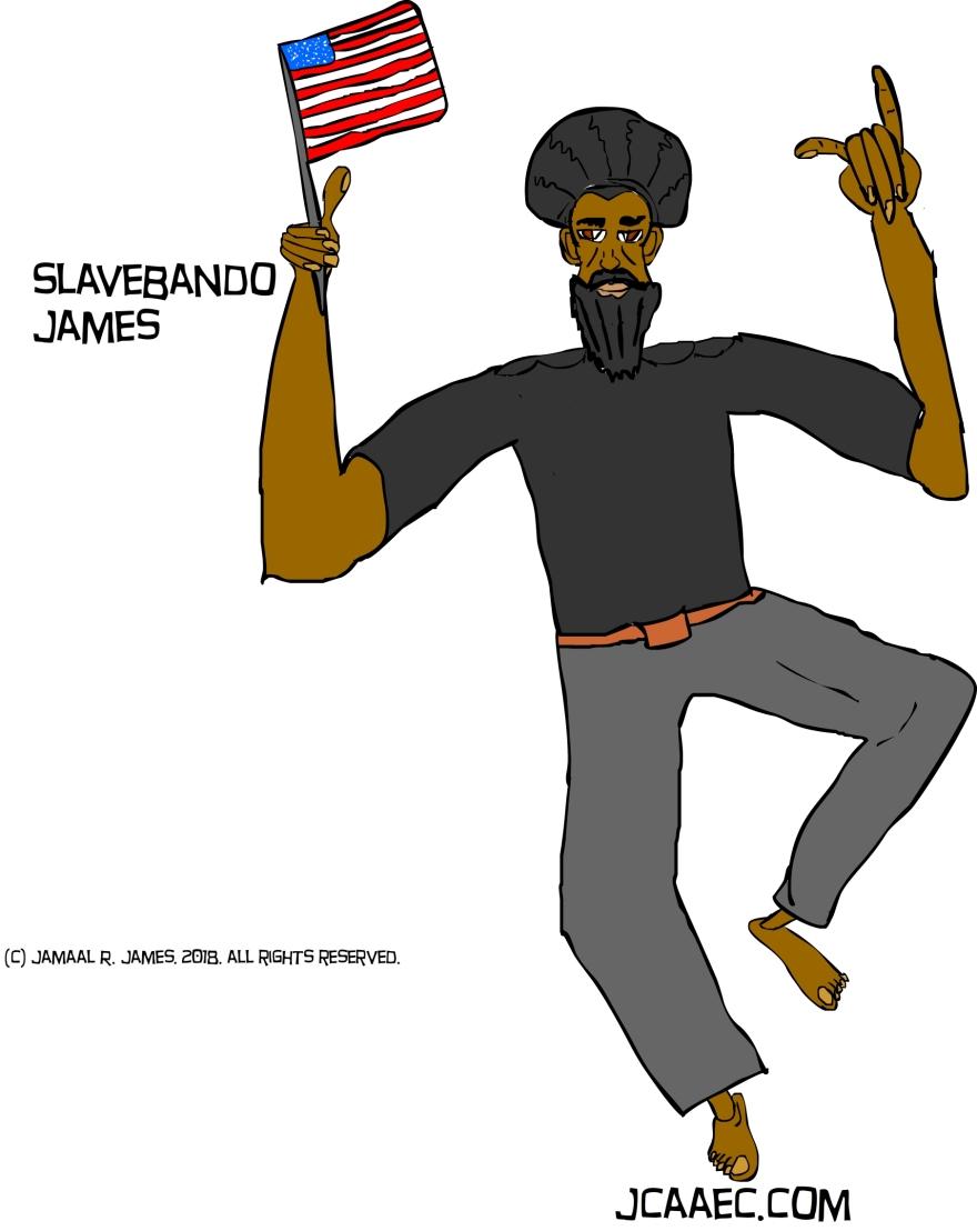 slavebando-james-jcaaec-6-ThisisAmerica
