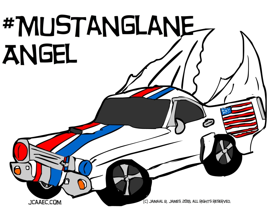 America-Mustanglane-nextchevyUp-jcaaec-Winning-123
