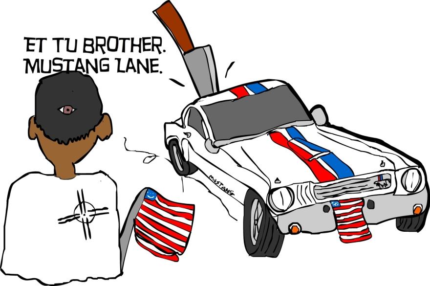 Mustang-lane-betryalfromthoseclosesthurtsthemost-mayyouberewardedaccordingly-jcaaec-Winning-America-66