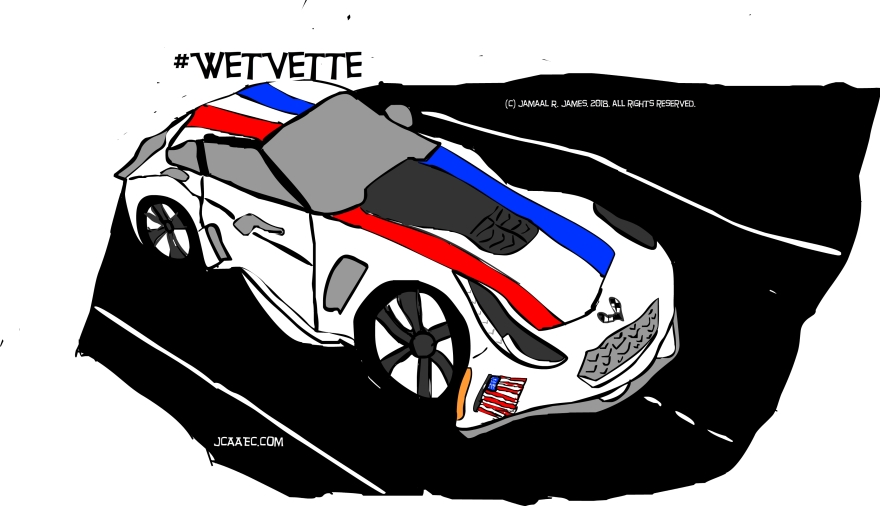 chevy-corvette-jcaaec-America-Cars-Muscle-AmericanMuscle