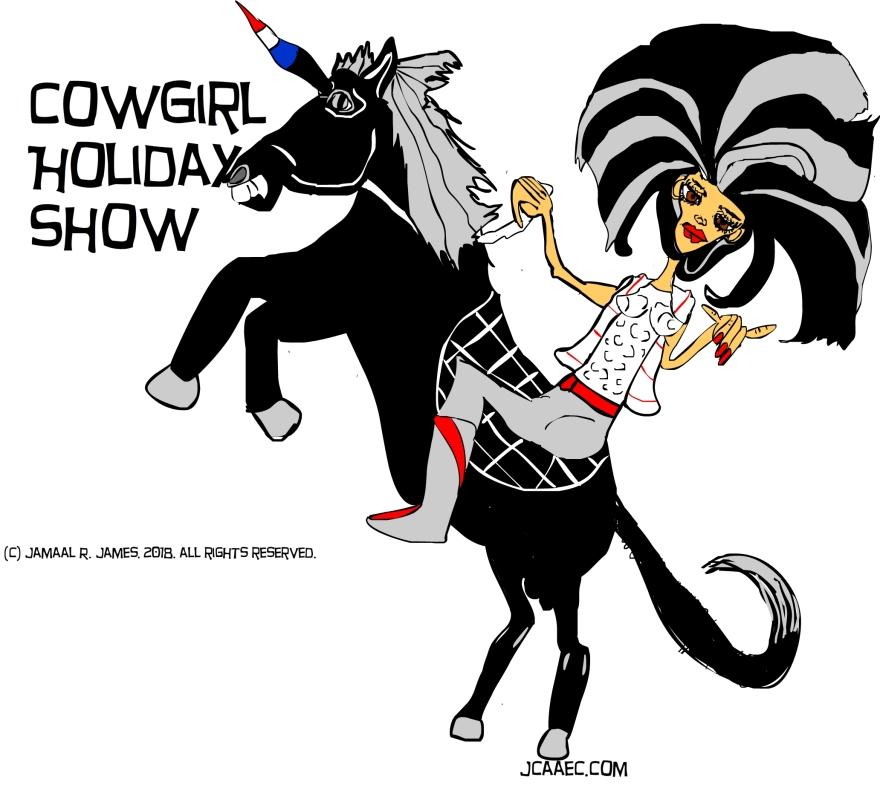 cowgirlholidayshow-jcaaec-America-Winning-NonStop