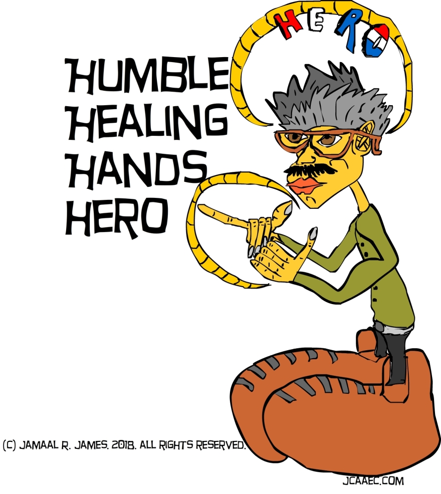 humblehealinghands-jcaaec*America-Winning-Los Angeles