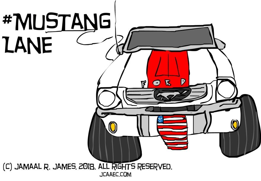 mustanglane-jcaaec-Winning-123-America