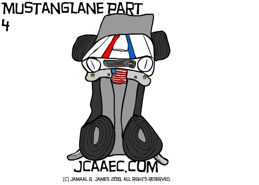 mustanglanepart-4-jcaaec-America-Winning