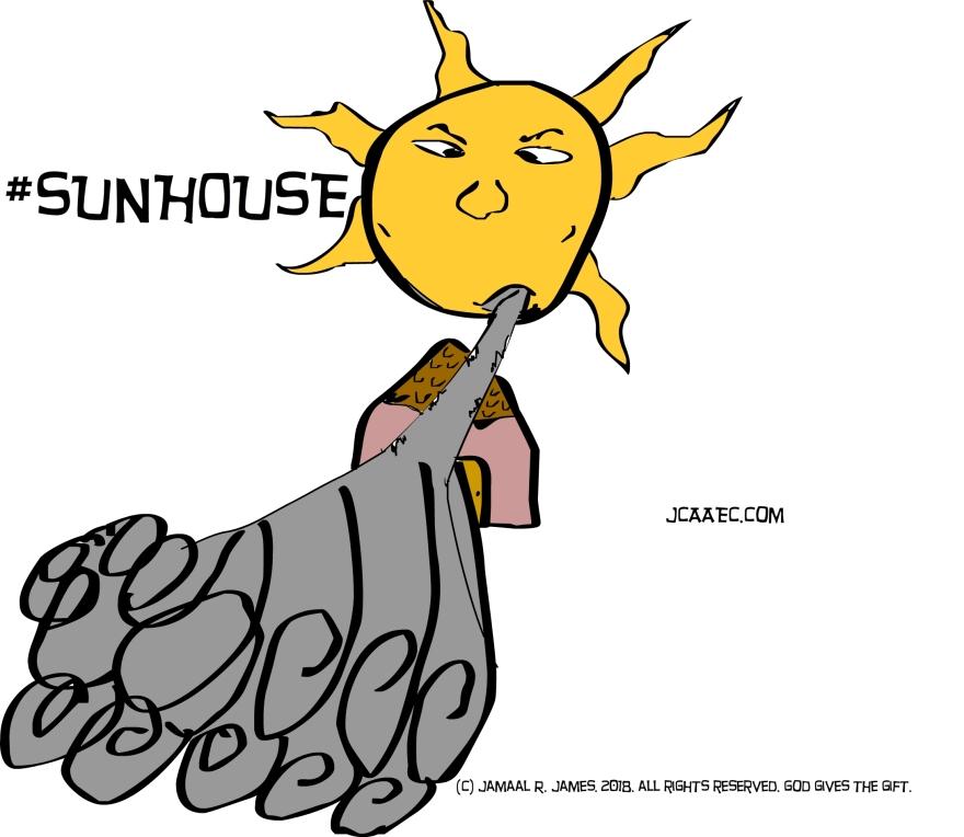 sunhouse-jcaaec-GOD1st-Winning-America