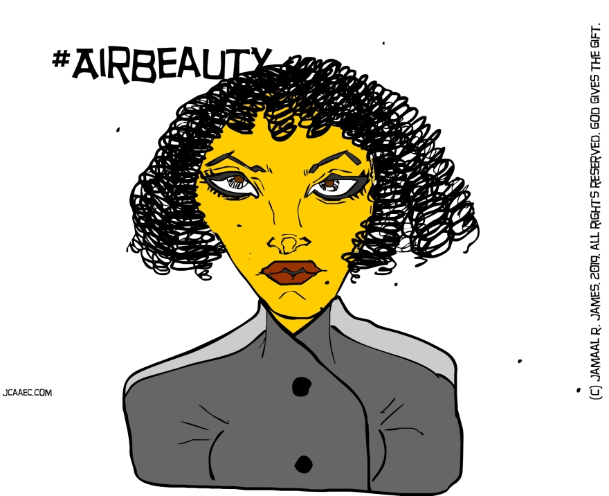 airbeauty-jcaaec-god1st-winning-beautyiseverywhereincludingtheie