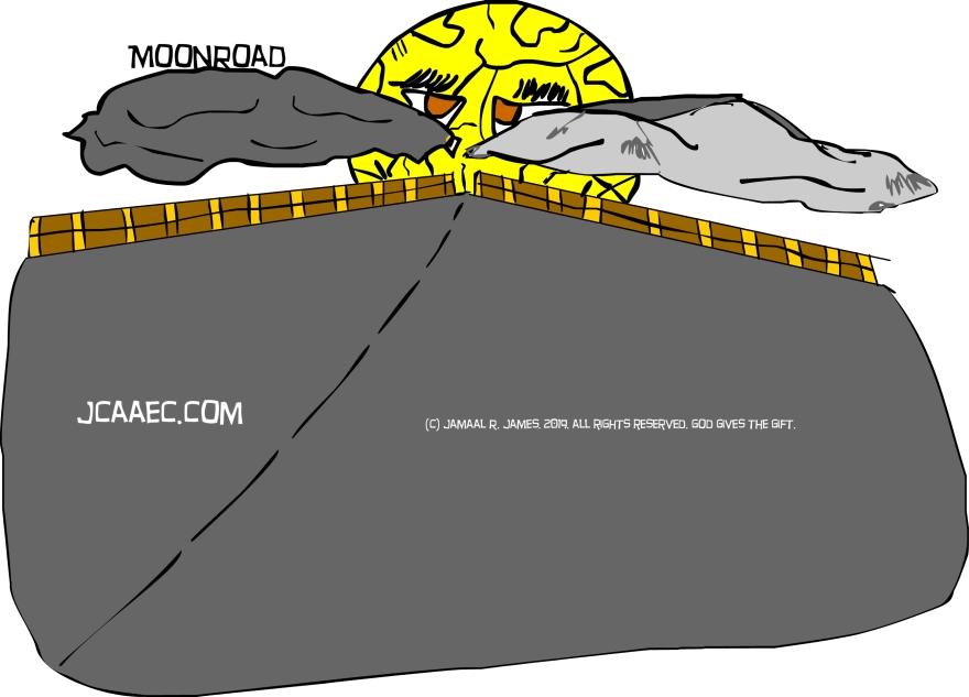 moonroad-jcaaec-godgivesthegift-winning