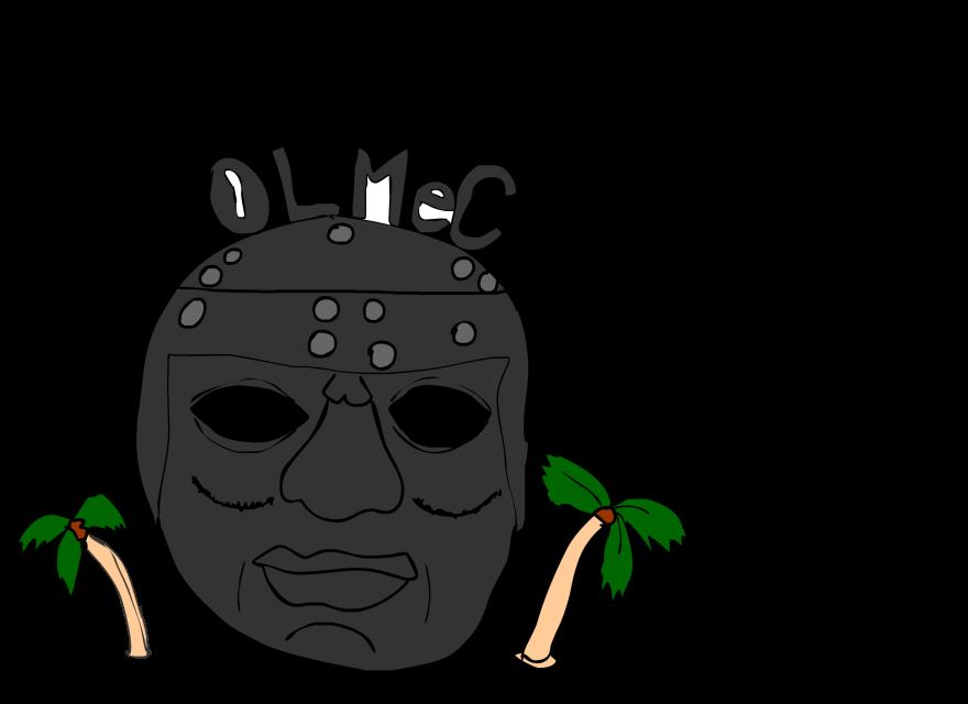 Olmec-jcaaec-GOD1