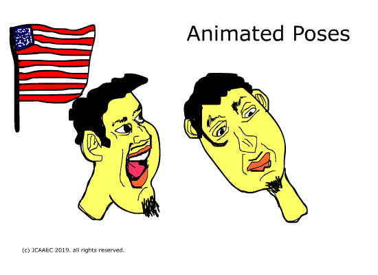animated-poses-jcaaec-2019-GOD1