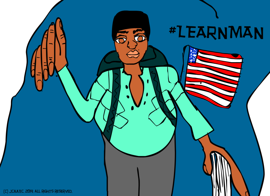 learnman2-jcaaec-GOD1-learnanyway-tryanyway