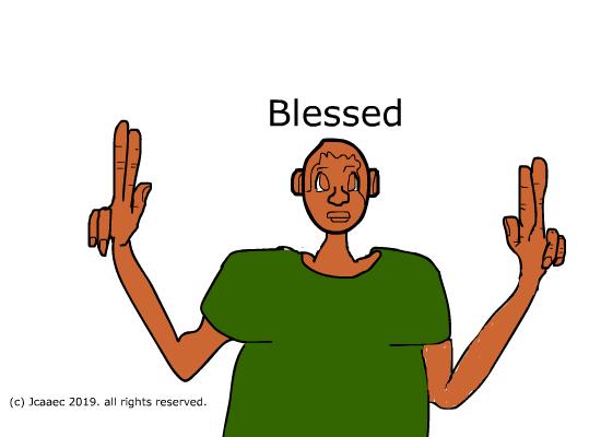 blessedmanup-jcaaec-GOD1