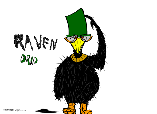 ravendrip-jcaaec-2019-GOD1-Birdslove