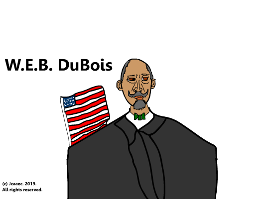 WEBDuBois-jcaaec-GOD1-learningnewthings2