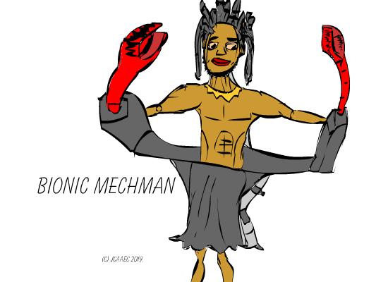 bionic-mechman-jcaaec
