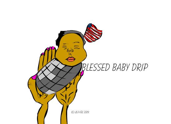 BlessedBaby-jcaaec-GiveBirthtoyourchildren
