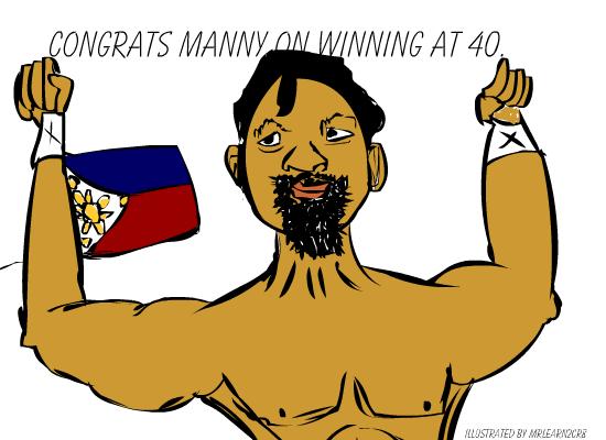 Congrats-Manny-onwinningat40-Boxing-jcaaec