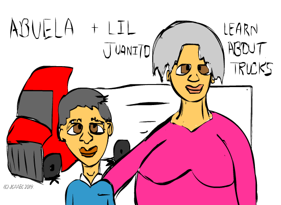 littlejuanitoandabuelalearnabouttruckdriving-jcaaec