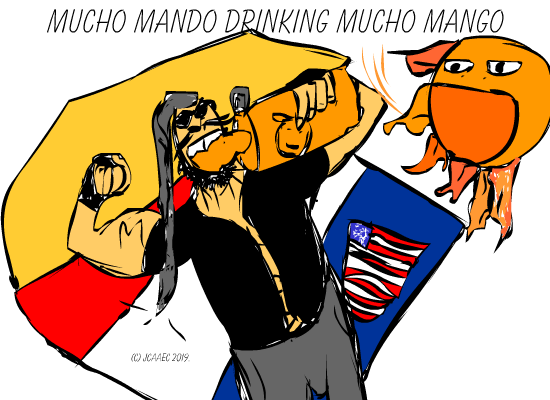 muchomando-drinkingmuchomango-jcaaec-marketing