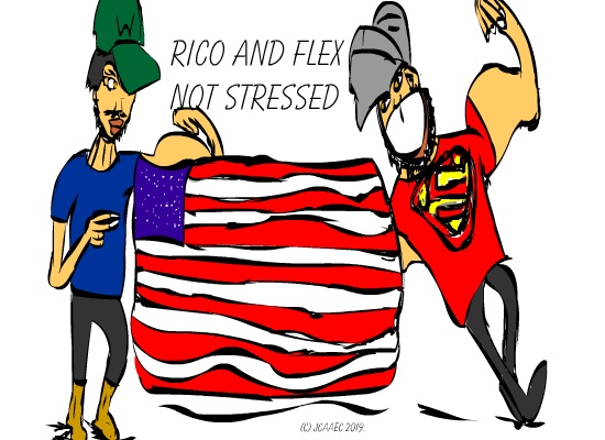 ricoandflex-notstressed-jcaaec.fla
