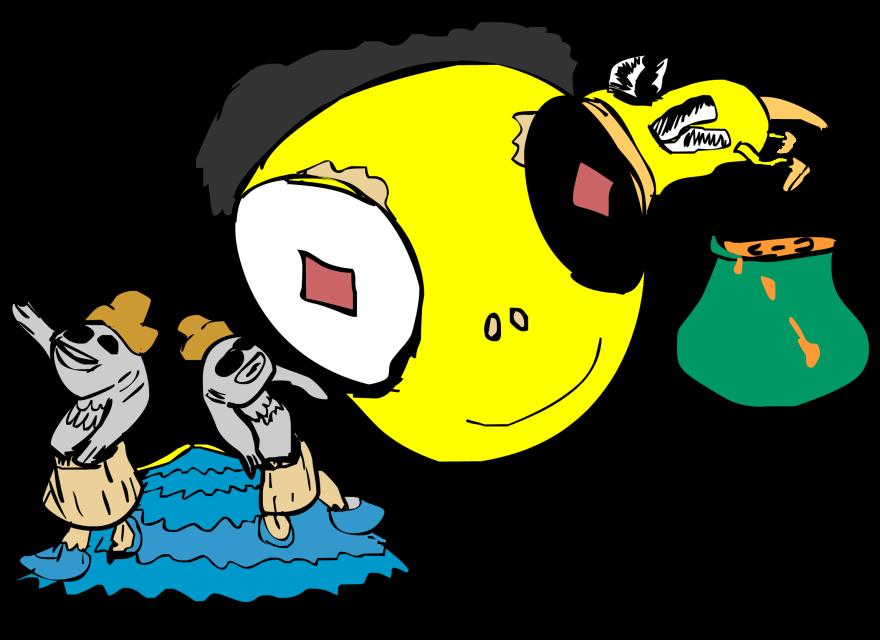 beehumbleandfishwalking-jcaaec