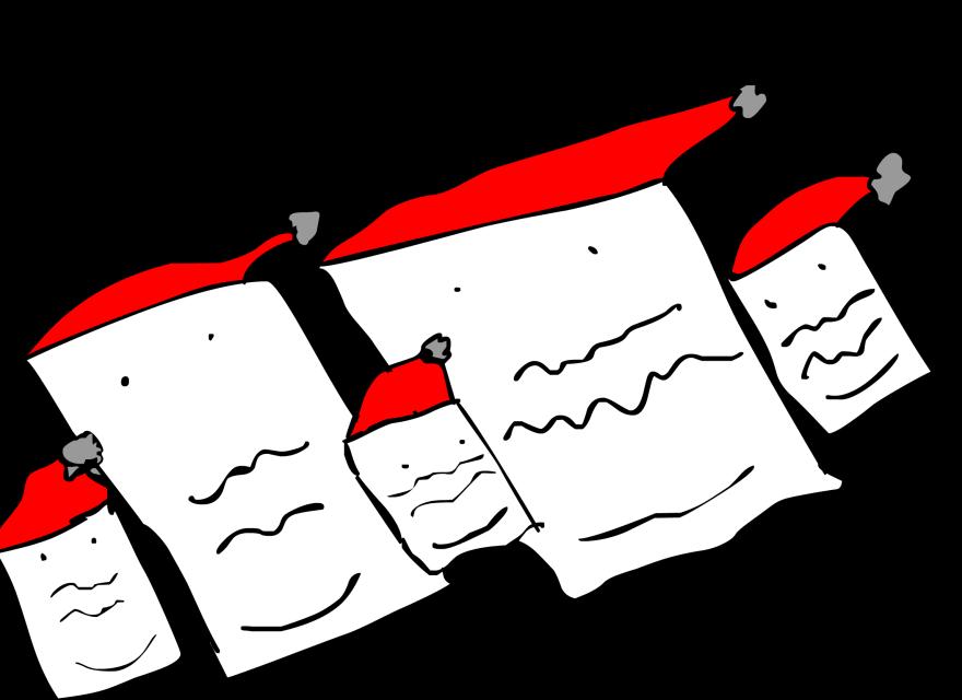 christmastime-jcaaec