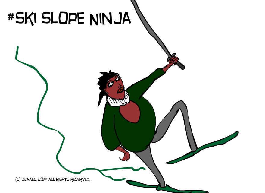 skislopeninja-jcaaec