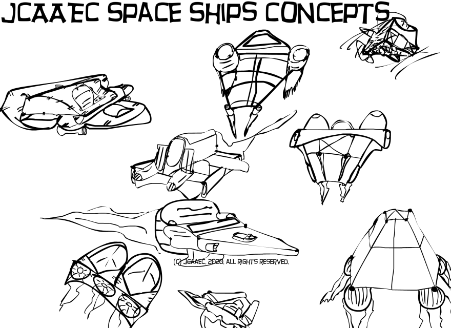space-ships-jcaaec