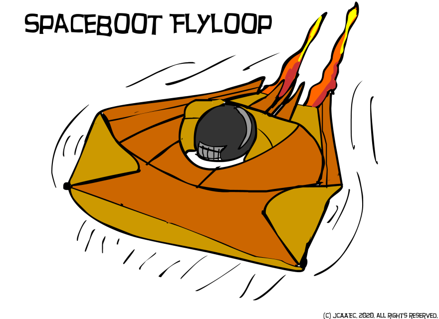 ricoflex-spacebot-flyloop-jcaaec