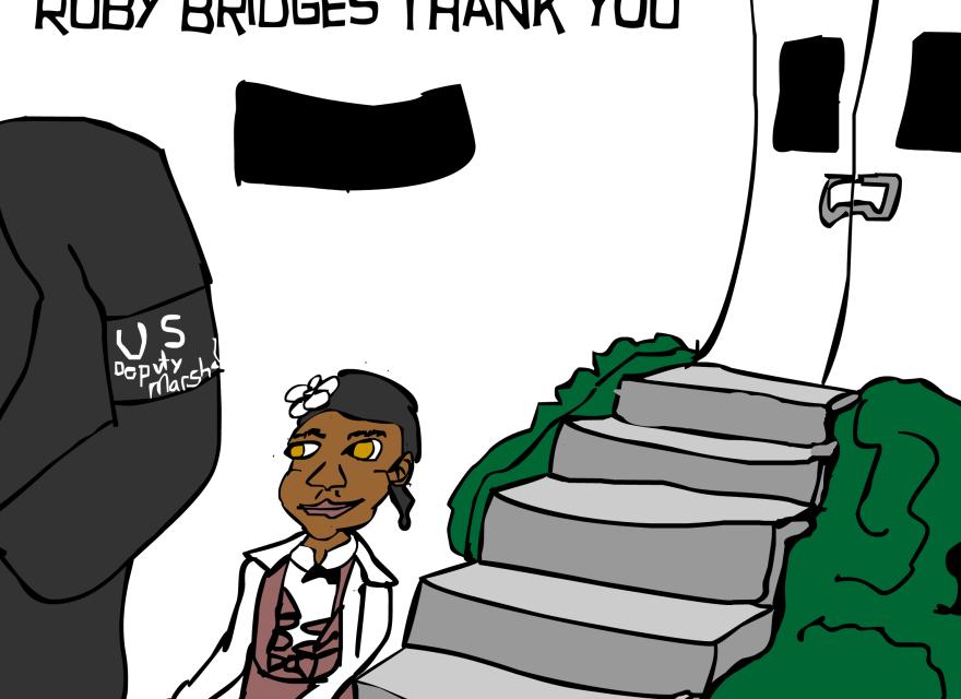 RubyBridges-thankU-jcaaec