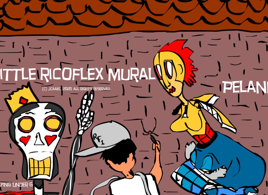 jcaaec-lilricoflex-murals