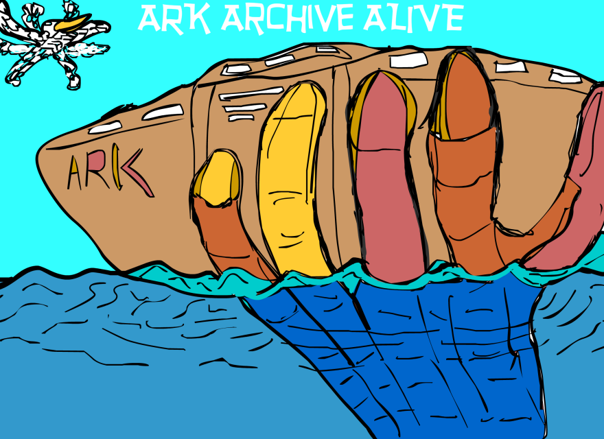 ark-archive-alive-thanksGOD-loveall-jcaaec