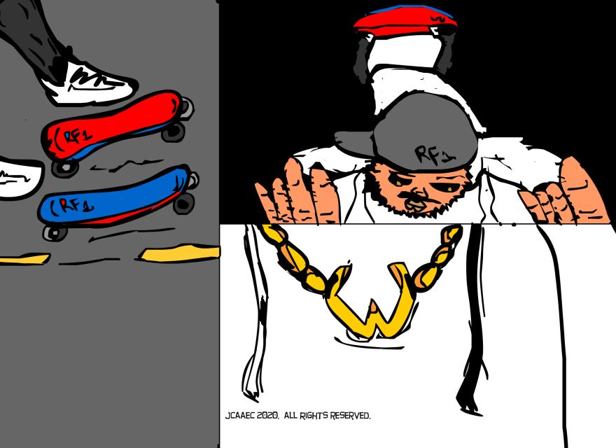 lilricoflex-skateboardinginfontana-jcaaec