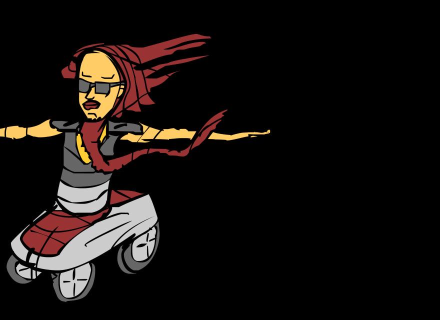 redbeardairwizard-jcaaec-redheads-thankyou-especiallythecoolones-thanksagain
