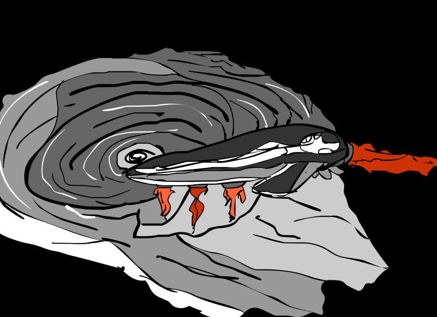 HurricanePOD-jcaaec-flyinginthehurricanewithlotsofrain-moneyrain-thanksGOD