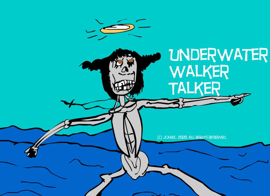 underwater-talker-jcaaec-thanksGOD-graciasJefeyJefa-whereeverUare